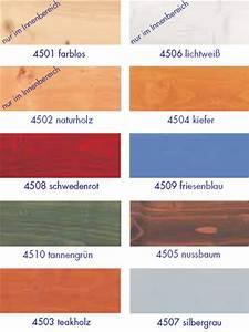 Farbtöne Zum Streichen : pigrol schweden waxx 2 5 liter 19 96 euro l 4521 schiefer ~ Sanjose-hotels-ca.com Haus und Dekorationen