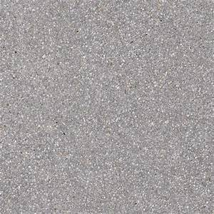 vives floor tiles porcelain farnese 30x30 With carrelage 30x30