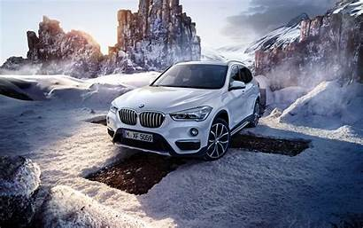 X1 Bmw Wallpapers Suv F48 Cars Sdrive
