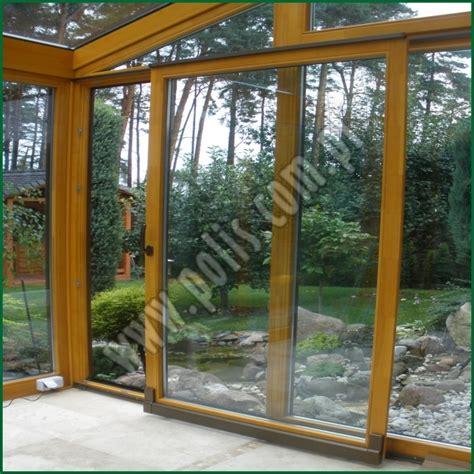 tilt and slide patio doors sliding exterior doors