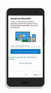 Microsoft Launcher, i primi passi del continuum di Windows ...