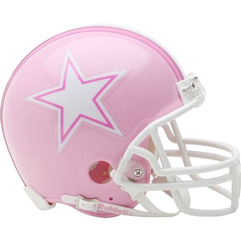 Pink Dallas Cowboys Folding Chair by 151 Best Dallas Cowboys Images On Cowboy Baby