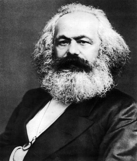 Image result for karl marx images