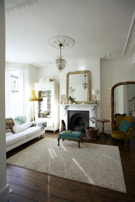 Living Room Bedroom Ideas by Period Locations Lambeth Living Rooms