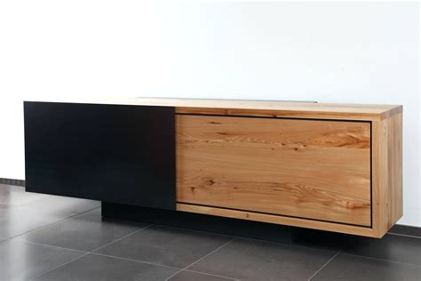 Cheap Sideboards Uk by 15 Collection Of Cheap Sideboards