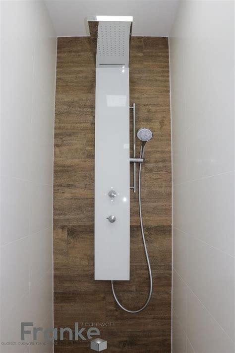 duschpaneel lavida  mit schwallfunktion edelstahl