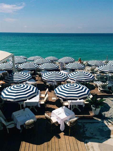 17 Best Images About A Mediterranean Summer On Pinterest