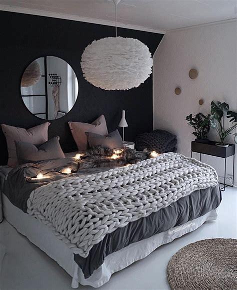Wohnung Einrichten Ideen Schlafzimmer by Schlafzimmer Schlafzimmer Ideen In 2019 Schlafzimmer