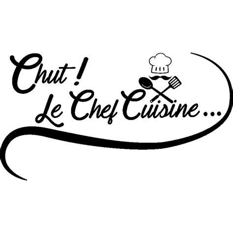 stickers recette de cuisine sticker citation cuisine chut le chef cuisine stickers