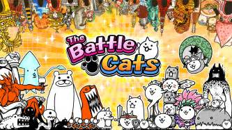 battle cats the battle cats android apps on play