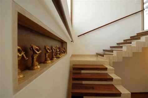 best home interior design bangalore duplex apartment by zz architects 3 homedsgn