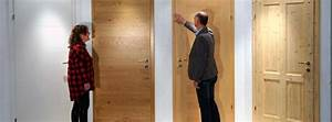 Holz Ulrich Stuttgart : innent ren preise ~ Markanthonyermac.com Haus und Dekorationen