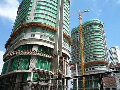 buildings insurance  usa contents insurance advice