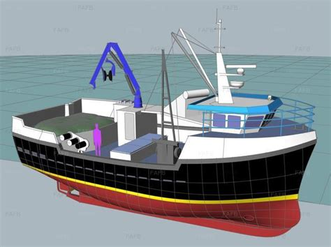 Small Fishing Boats For Sale In Ireland by How To Build A Small Paddle Wheel Boat Free