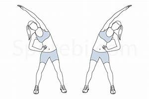 Chest Stretches For Posture Correction