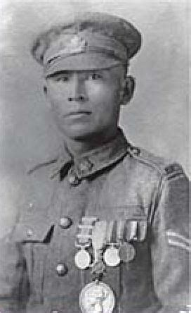Second Most Decorated Soldier Of All Time by Pin By Macdougall On History