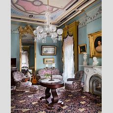 Best 25+ Victorian Interiors Ideas On Pinterest