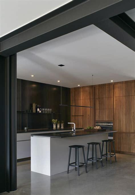 kitchen modern ideas 934 best images about modern kitchens on