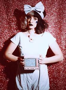 Dollhouse Melanie Martinez Dollhouse Tour Part 3 Melanie Martinez Wiki Fandom