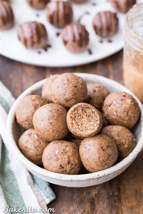 fat bombs  keto   carb diets