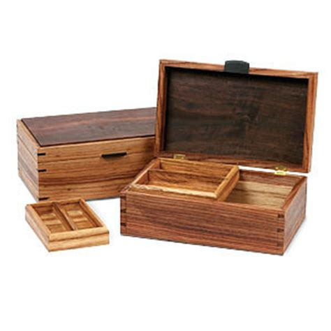 projects  plans finewoodworking