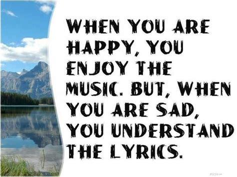 happy life quotes  sayings happy life quotes