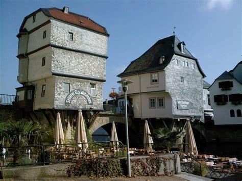 bad kreuznach germany   vacation trips germany