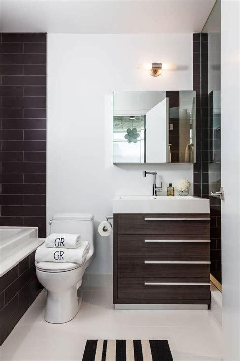 modern small bathroom ideas how to make a small bathroom look bigger tips and ideas