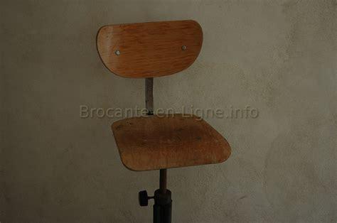 chaise d architecte brocante en ligne les meilleurs chaise d