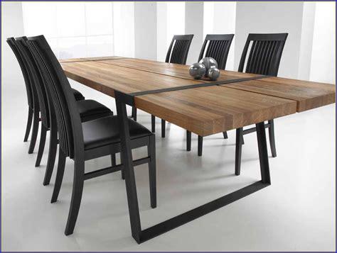 Küchentisch Holz Ausziehbar by Esstisch Ausziehbar Auf 300 Cm 235
