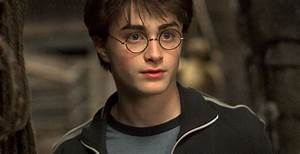 sassy quotes from harry potter screen rant