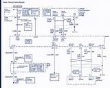 2003 Chevy Avalanche Wiring Diagram