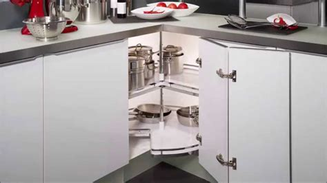 magic designer kitchens kessebohmer corner solution 3929