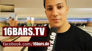 Farid Bang Tag Der Abrechnung : interview farid bang ber der letzte tag deines lebens ~ Themetempest.com Abrechnung