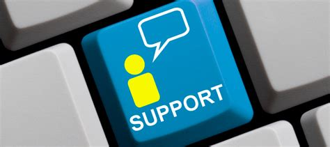 help desk support help and support digital it of salford