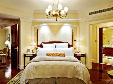 chambre a coucher luxe chambre a coucher luxe royale htel de luxe chambre