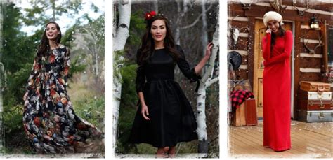 shabby apple promo code 2015 shabby apple buy one full priced dress get one sale item free