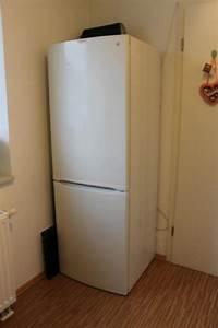 Gefrierschrank Mit Kühlschrank : k hlschrank gefrierschrank kombination in m nchen k hl und gefrierschr nke kaufen und ~ Orissabook.com Haus und Dekorationen