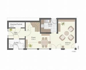 Haus 6m Breit : haus h fingen fertighaus keitel ~ Lizthompson.info Haus und Dekorationen