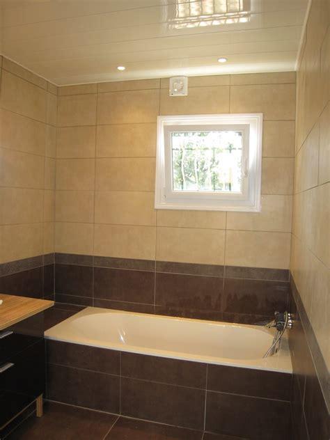 salle de bain baignoire photo 2 3 baignoire villeroy et boch
