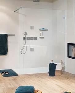 Walk In Dusche : walk in dusche wi 1 1 teilig sonderma e bis 1600 x 2100 mm ~ One.caynefoto.club Haus und Dekorationen