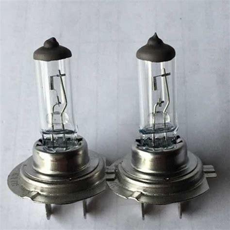 tonewan pcs    halogen car light bulb lamp cars light bulbs  factory price car