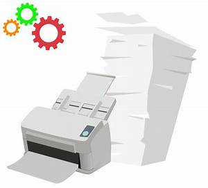 document scanning and management services daproim africa With on site document scanning