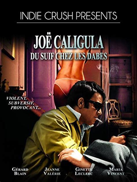 Caligula Movie Trailer And Videos