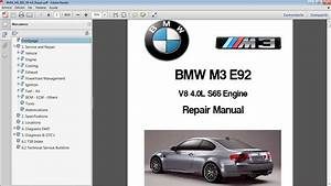 Volvo C30 T5 2 5 Workshop Repair Manual