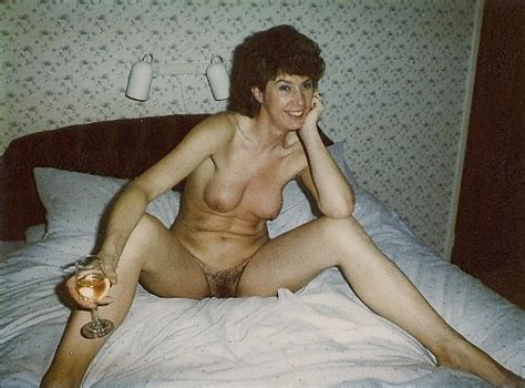 Angela Aunt Judys Mature Free Porn Pics