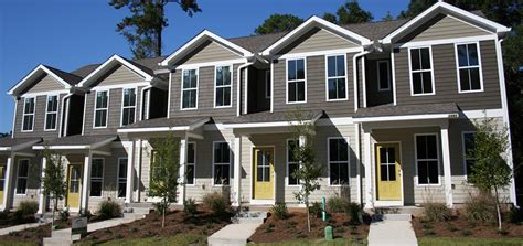 find floor plans brush hill townhomes welcome