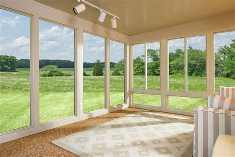 Sunroom Windows by Sunrooms Enclosures Nt Window