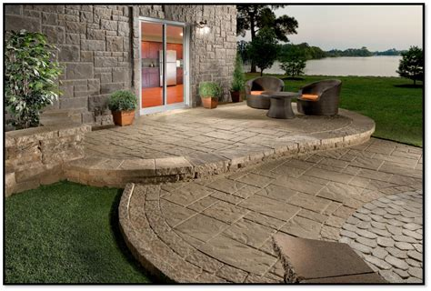 interlocking patio designs interlocking paver 171 llmasonrysupply com