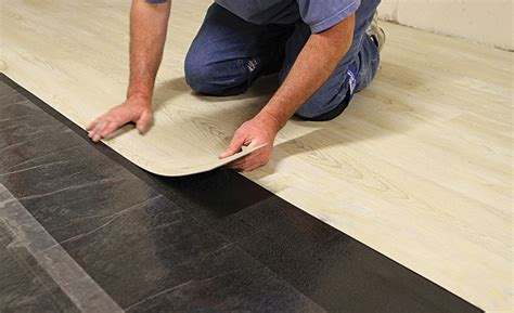 flooring xtra alexandra getting the right underlay for 28 images getting the right underlay for laminate flooring